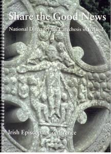 nat directory final